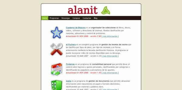 alanit2009