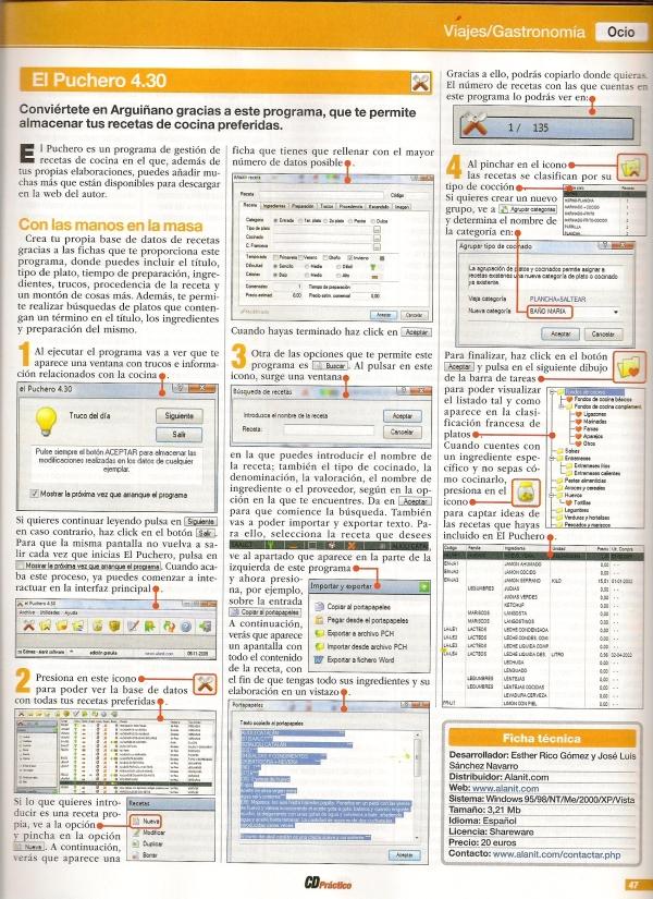 computerhoypractico29