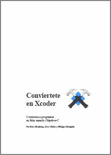 xcoder
